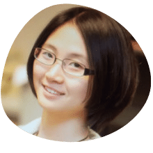 Prof. Peggy Zhang